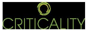 Criticality Logo